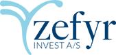Investeringssamarbejdet Zefyr Invest